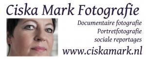 Ciska Mark Fotografie